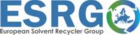 ESRG-Logo